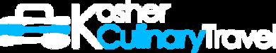 KCT Logo.png