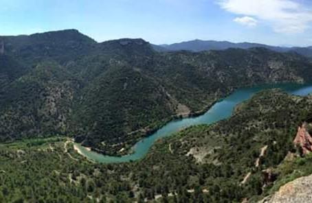 Summer in Catalonia, Spain - Kosher Travel ideas