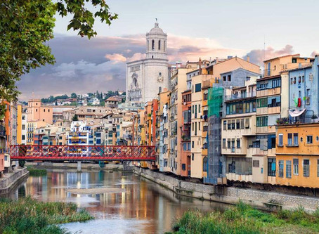 Catalonia, Spain - Kosher Trip ideas #2