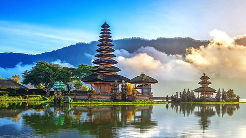 bali-temples.jpg.jpg