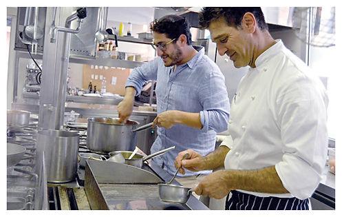 Chef Avicam.jpg