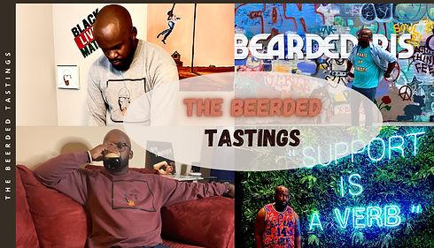 The beerded tastings_edited.jpg