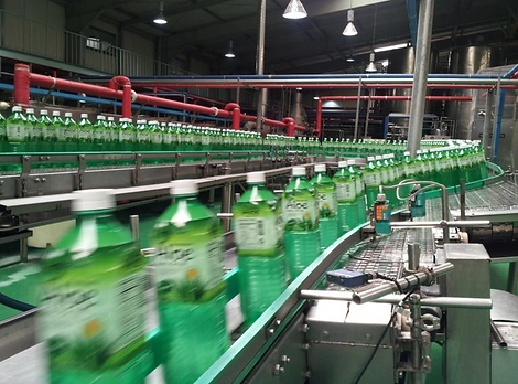 Aloe Factory.png