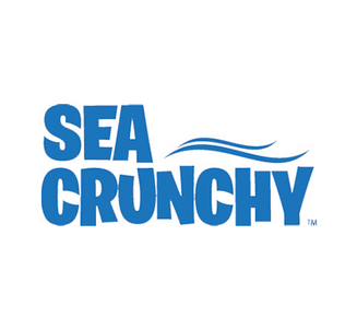 seacrunchy.png