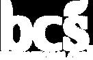 bcs Int_l. Corp. Logo_White.png