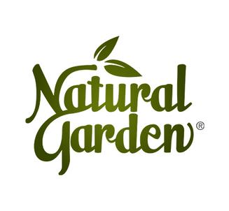 naturalgarden.png