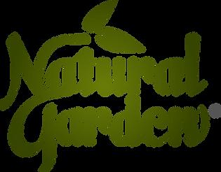 Natural Garden.png