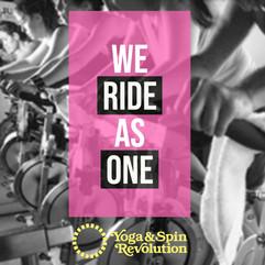 we ride as one.jpg