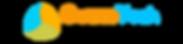onlinelogomaker-112219-2303-9800.png