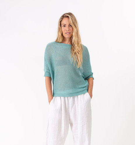 TOP TRICOT 1395