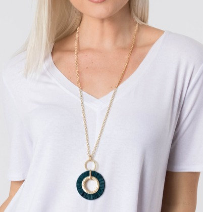 COLLIER SN5111