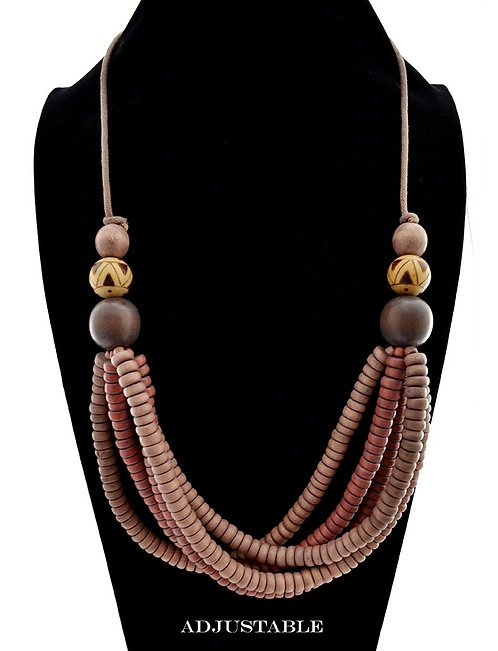 COLLIER 4835