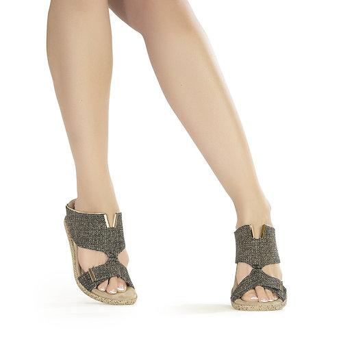 Sandale Kleo