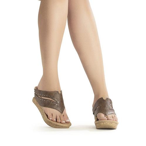 Sandale Bria