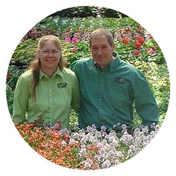 Ann & Eric Round Greenhouse.png