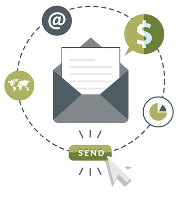 email-campaign-icon.jpg
