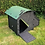 Thumbnail: GreenFrog Chicken House Small