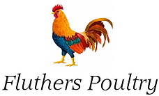 Fluthers Poultry Finished Logo.png
