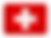 suiza.png