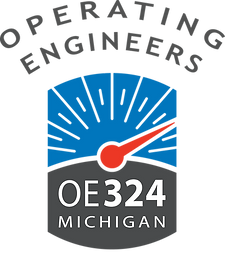 OE 324 Logo Grey Text.png