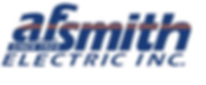 AF Smith Logo.png