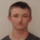Tyler Grigonis Website.bmp