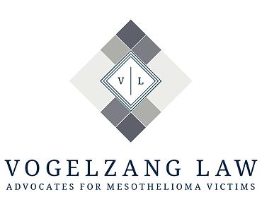 VL Logo.png