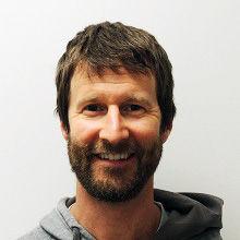 James McKee.JPG