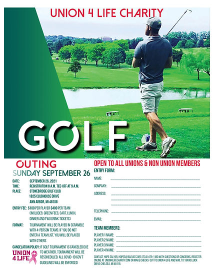Golf Outing Entry Form 2021.jpg