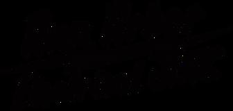 aaejatc_logo.png