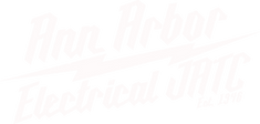 aaejatc_logo_white_transparent.png