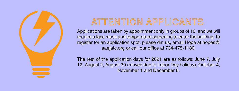 New Applications Facebook and Website.jp