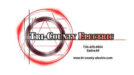 Tri-county Electric logo final 3.jpg