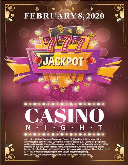 Casino Night Flyer 2020.jpg