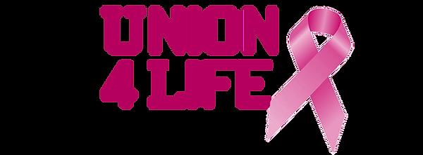 U4L Logo.png