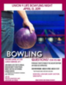 Bowling Night Flyer 2019.jpg