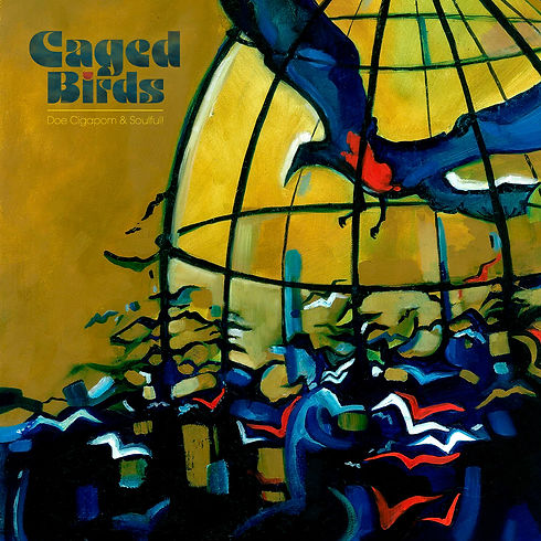 CAGED BIRDS COVER.jpg