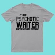 pyschotic writer-min copy.jpg
