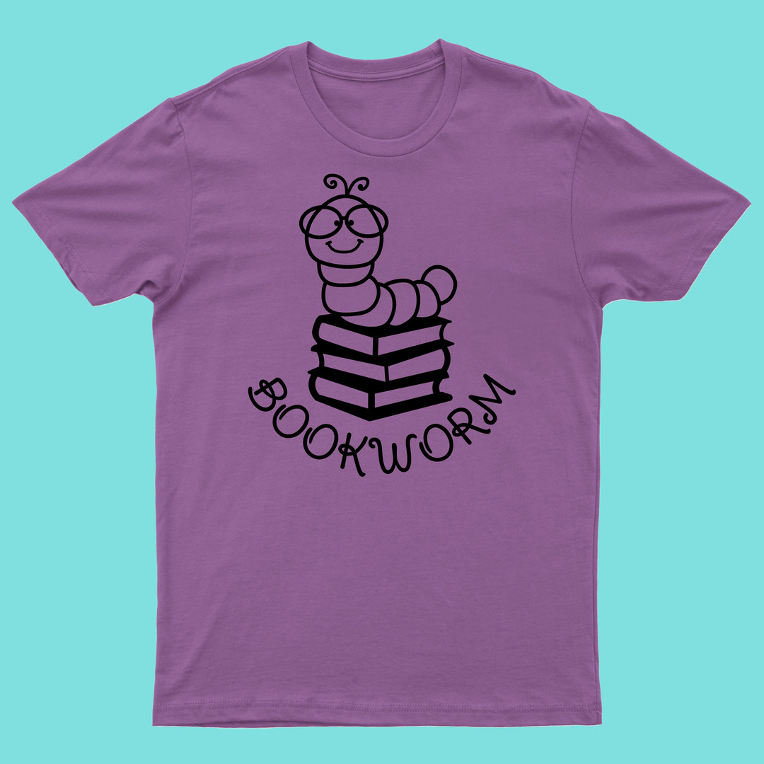 Bookworm T-shirt mockup-min copy.jpg