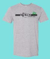 WWC T-shirt-min copy.jpg