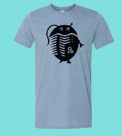 Trilobot T-Shirt Mock-up-min copy.jpg