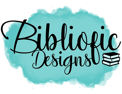 Bibliofic Designs logo-min.png