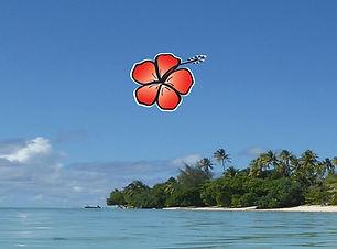 forfait beach 1.jpg