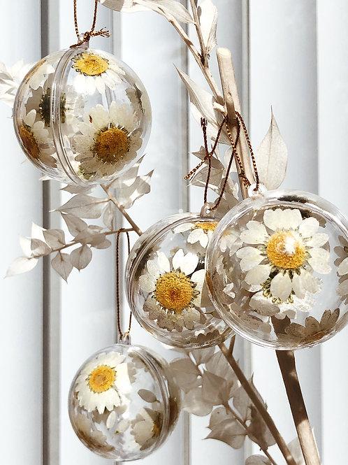 Floral Festivities (Set of 2)