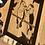 Thumbnail: Kookaburra Love