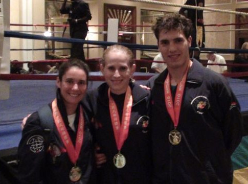 Gold medal fighters 2010.jpg