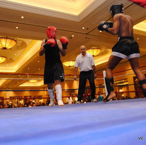 Si-Bah Jason fight 2010.jpg