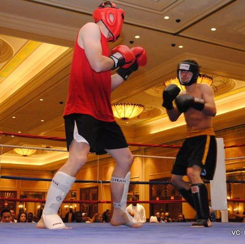 Brenton fighting 2010.jpg