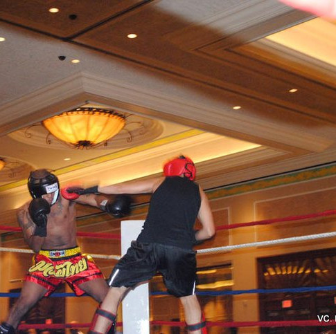 Si-Bah Jason 2010 fight.jpg