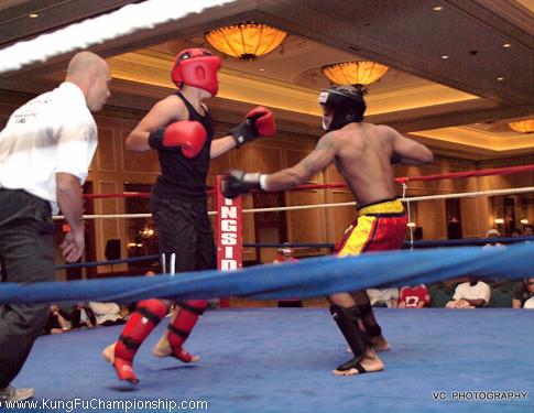 Si-Bah Jason fight 2010 #3.jpg